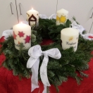 Advent Advent SAM_5451.jpg